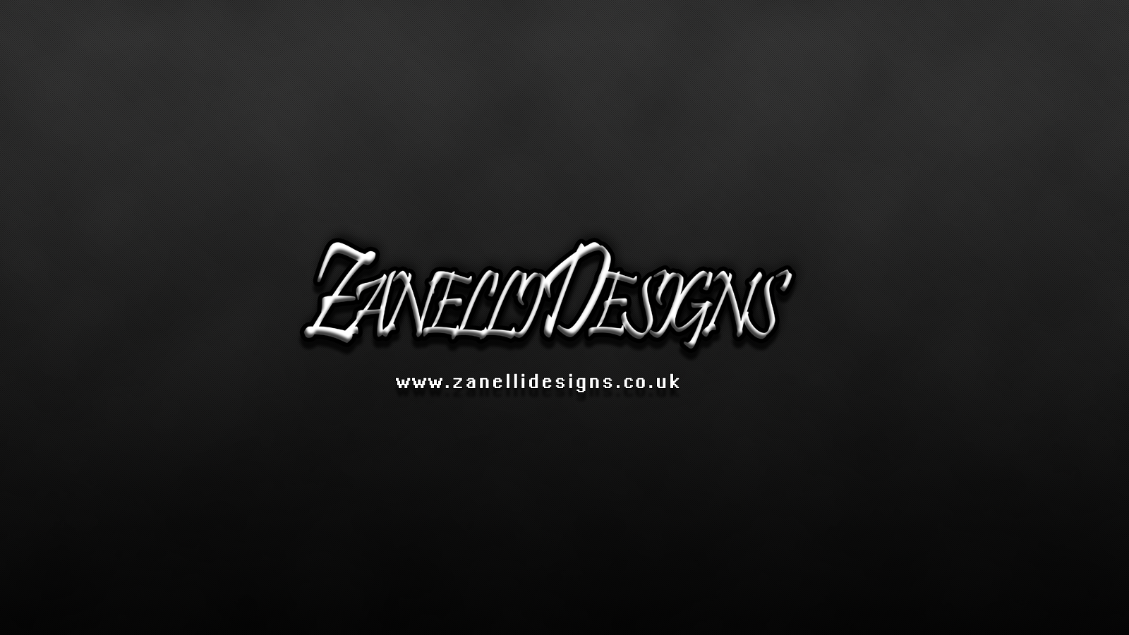 Zanelli Designs Wallpaper 1600x900